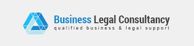 Business and Legal Services in Russia, Ukraine and Eastern Europe